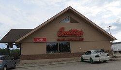 Smitty's Family Restaurant