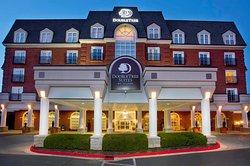 DoubleTree Suites by Hilton Hotel Lexington