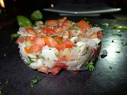 Thaita Italian Restaurant