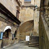 Galicia Mystic Tours