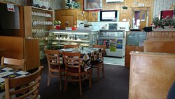 Robena's Family Restaurant