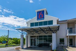 Motel 6 Pittsburgh - Cranberry