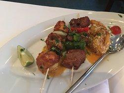 Mehfel Restaurant