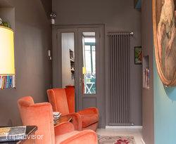 LaFavia 4 rooms