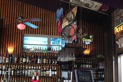 Beachside Tavern