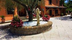 B&B Villa Rosalba