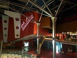 CineStar Chemnitz - Am Roten Turm