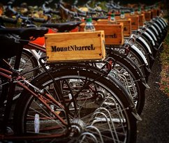 MountNbarreL