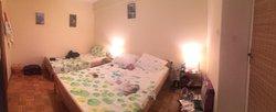 Mia Casa