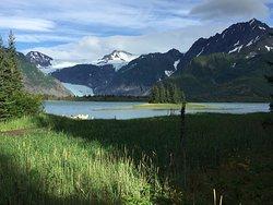 Best Way to Explore Alaska's Wild & More
