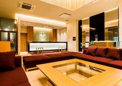 Candeo Hotels Fukuoka Tenjin