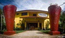 Colibri Restaurant