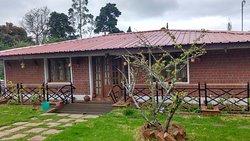 Best homestay in Kodaikanal!!