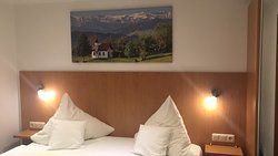 go-HIS Hotels - Hotel Post
