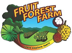 Fruit Forest Farm