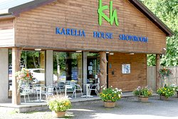 Karelia House