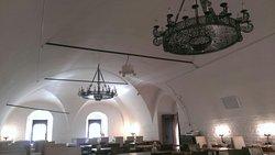 Trapeznaya palata