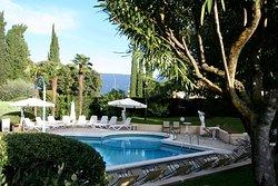 Adria Hotel n Resort