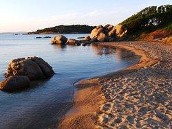Spiaggie di Capo Ceraso