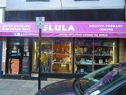 Elula Gift Shop