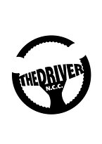 The Driver NCC