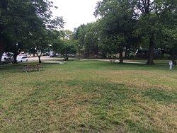 Preservation Plaza