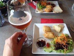 Micro Brasserie Marckloff