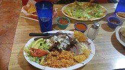 El Amigo Mexicano