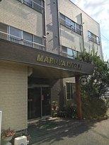 Maruya Hotel
