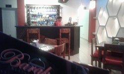 Barak Restaurant
