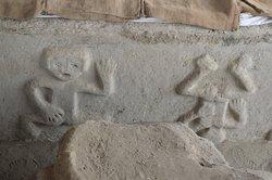 Vichama Archeological Complex