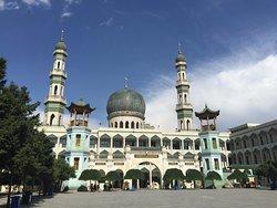 Xining Dongguan Mosque