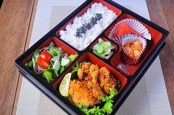 Daikon Foods