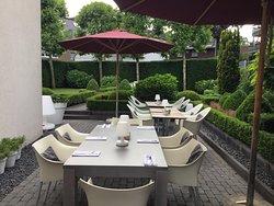 Restaurant Tavola