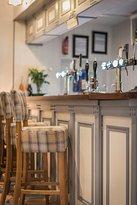 Ye Olde Cross Keys Inn