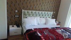 Hotel Pangot Himalayan View