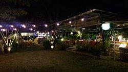 Gulaytu Restaurant