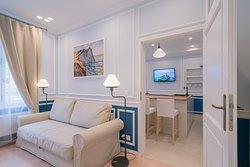 Revelton Suites