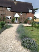B&B Haven At Avebury