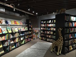 Starline Books