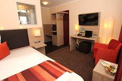 Hotel-Gasthaus Zur Krone