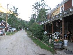 Cardinal Village Resort 2016