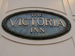 Victoria Inn Colchester