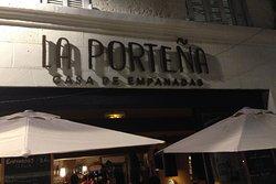 La Portena