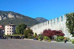 Mura Vanghiane