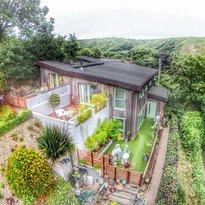 The Copper House - Portreath