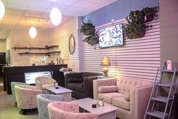 Zaman Hookah Lounge