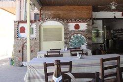 Taverna o Loulas