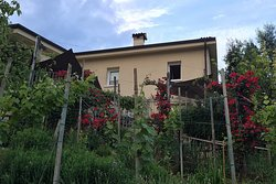 Locanda Marinelli