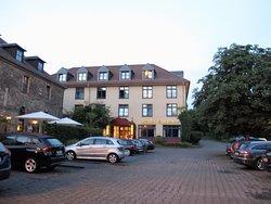 Hotel Bachmuhle